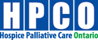 HPCO ANNUAL CONFERENCE Logo